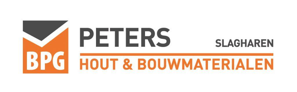 peters-logo.jpg