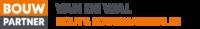 webheaderlogo-vandewal.png