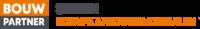 webheaderlogo-sieben-2.png