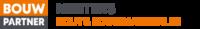 webheaderlogo-mertens.png