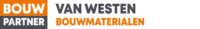 webheaderlogo-vanwesten.png