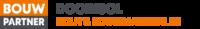 webheaderlogo-doorisol.png