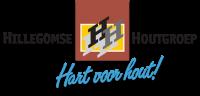 logo-hillegomse-transparent.png