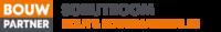 webheaderlogo-schutboom_1.png