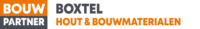 webheaderlogo-boxtel.png