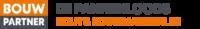 webheaderlogo-depannenloods.png