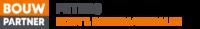webheaderlogo-peters.png
